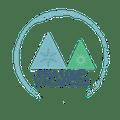 Praloup Vacances Logo